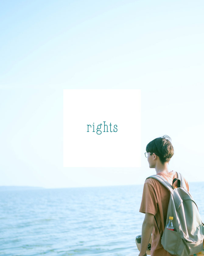 rights what is human rights 0