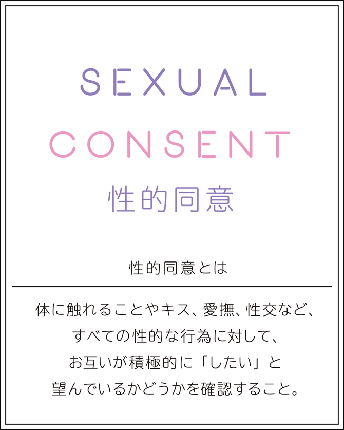 violence sexual consent 1